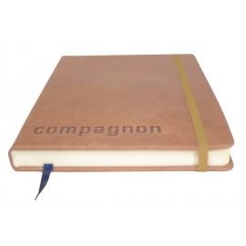 Compagnon notebook