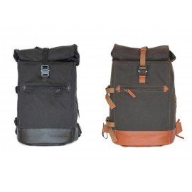 Compagnon The backpack