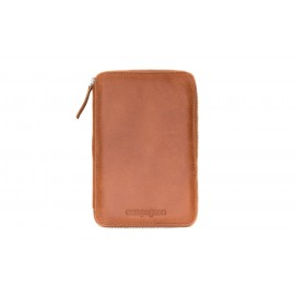 Compagnon The wallet